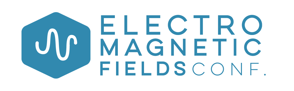 Electromagnetic Fields Conference