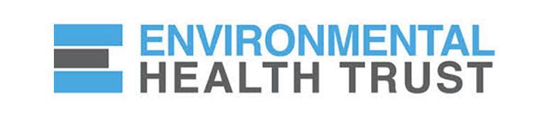Envirionmental Health Trust