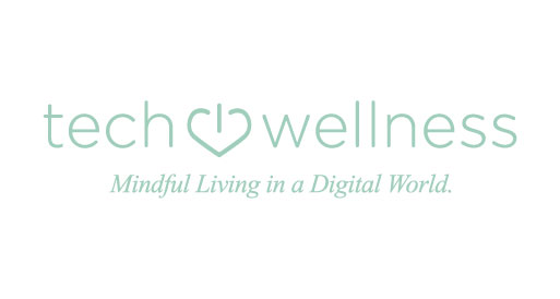 Tech Wellness