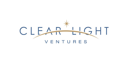 Clear Light Ventures