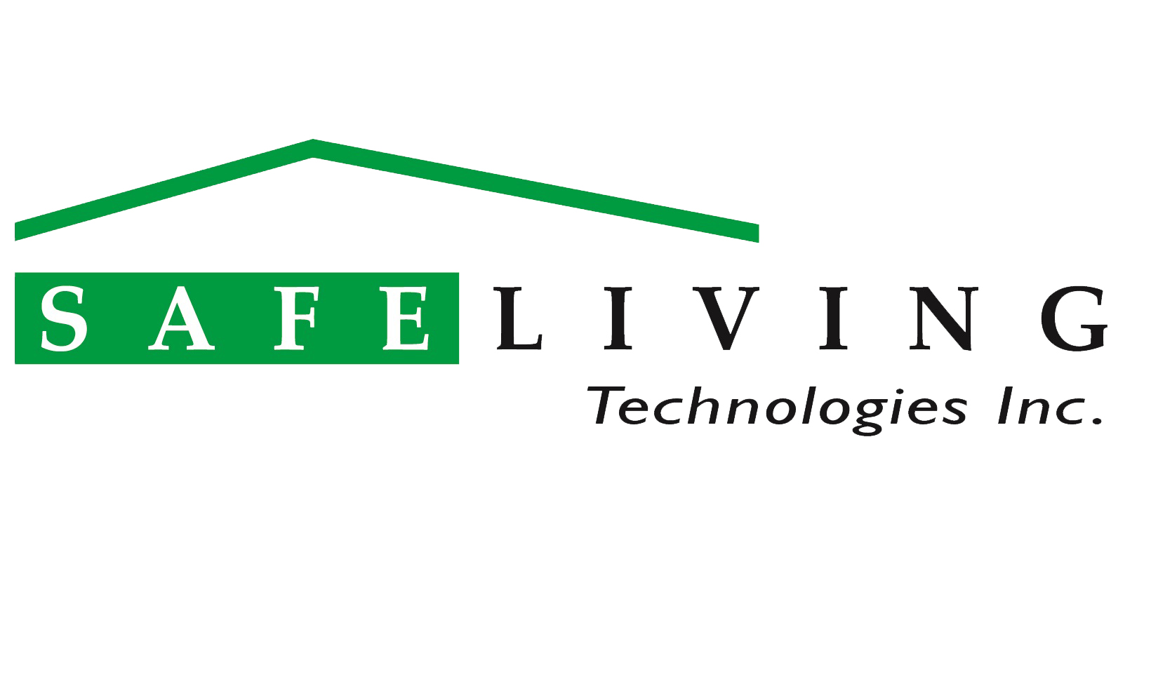 Safe Living Technologies Inc.