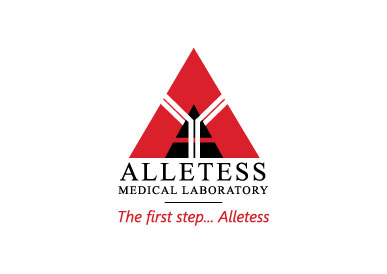 Alletess Medical Laboratory