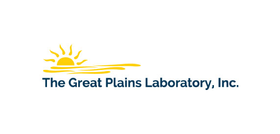 The Great Plains Laboratory, Inc.