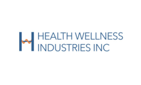 Health Wellness Industries Inc