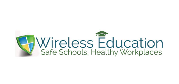 Wireless Education