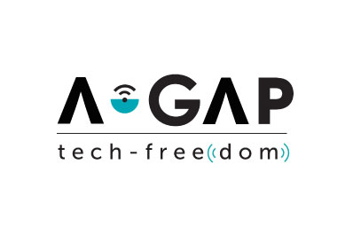 A GAP tech-freedom