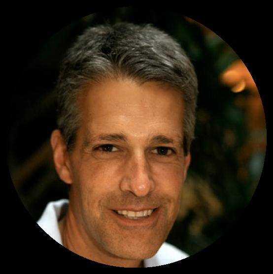 Rob Metzinger