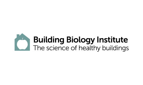 Building Biology Institute