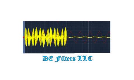 DE Filters LLC