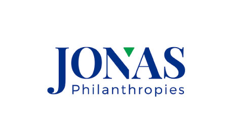 Jonas Philanthropies