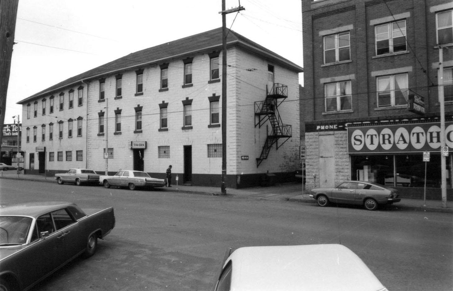 HIst Photo - 1975 - 5.jpg