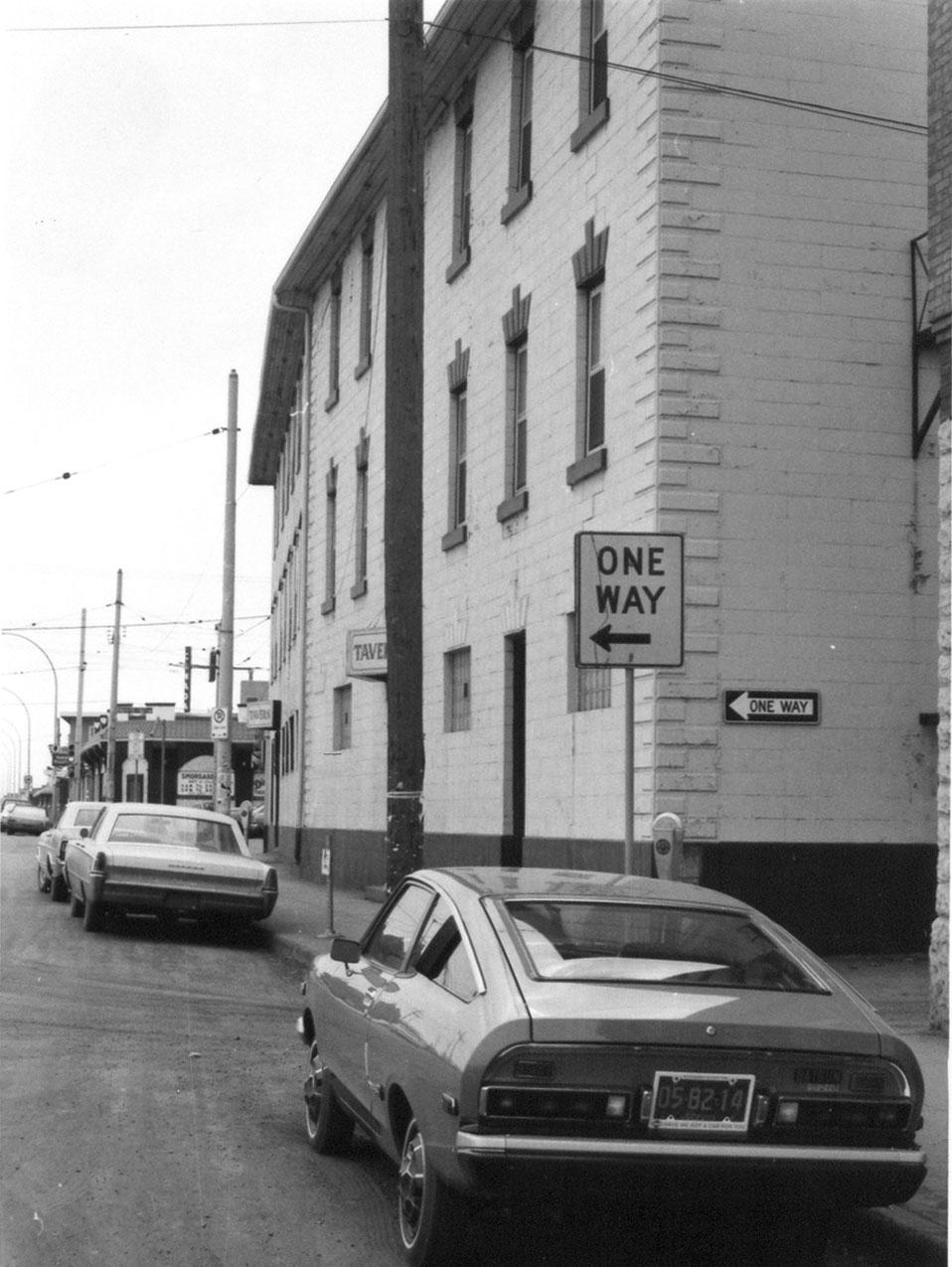 HIst Photo - 1975 - 6.jpg