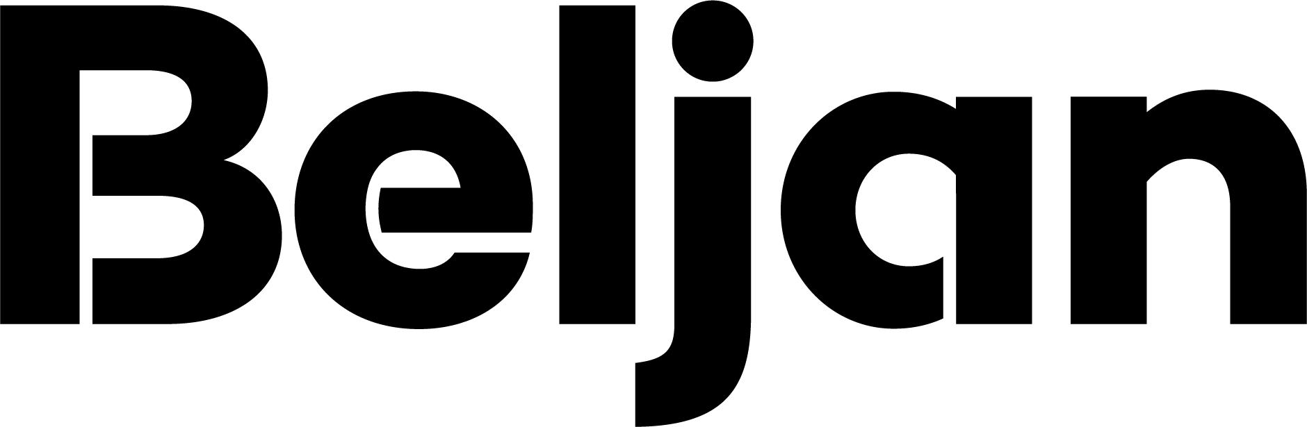 Beljan-Wordmark-Black-01.png