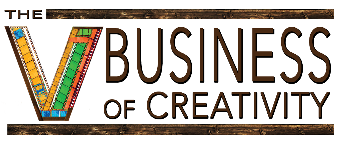 Business of Creativity Brown.png