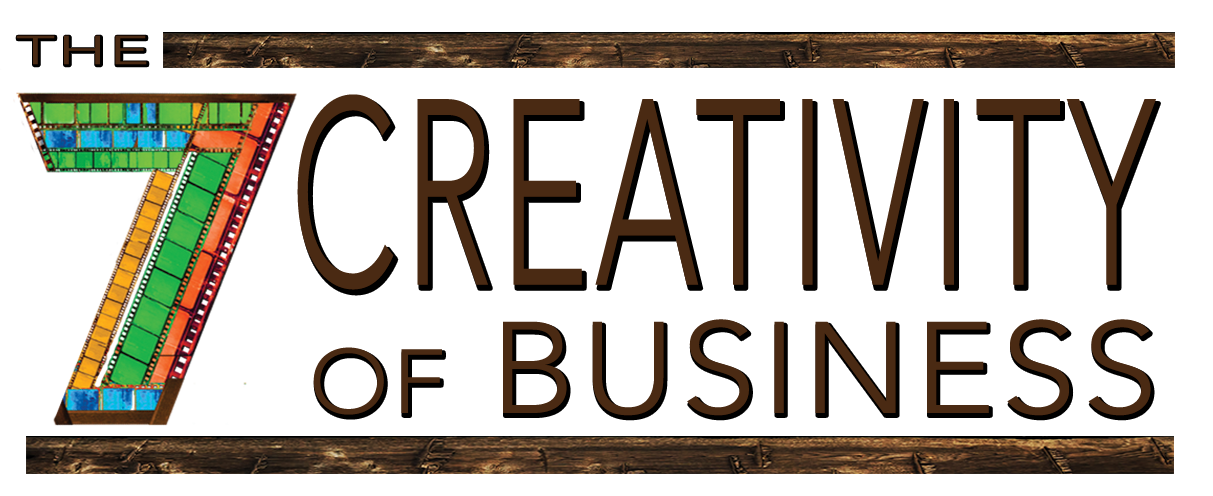 Creativity of Business Brown.png