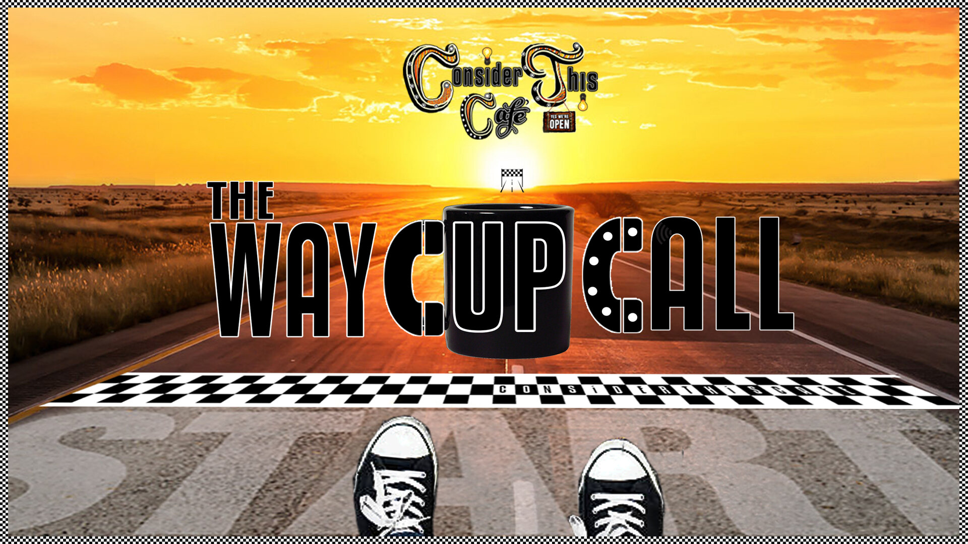 NewTheWayCupCall HD All Black.jpg