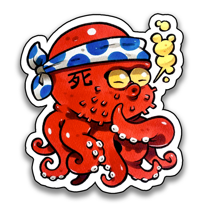 ADC_sticker2.png