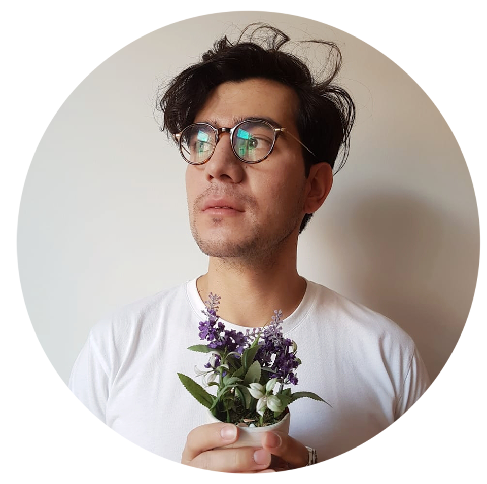 profile Pic2019.png