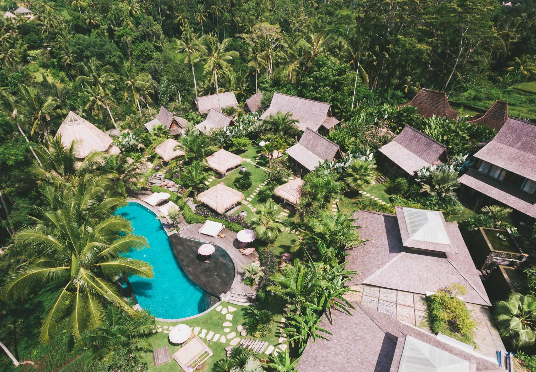 Aerial Blue Karma Ubud (9).jpg