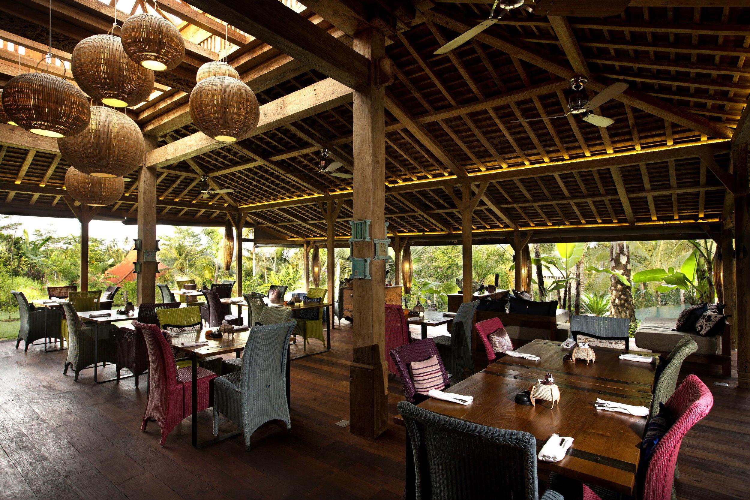 Restaurant (9).jpg