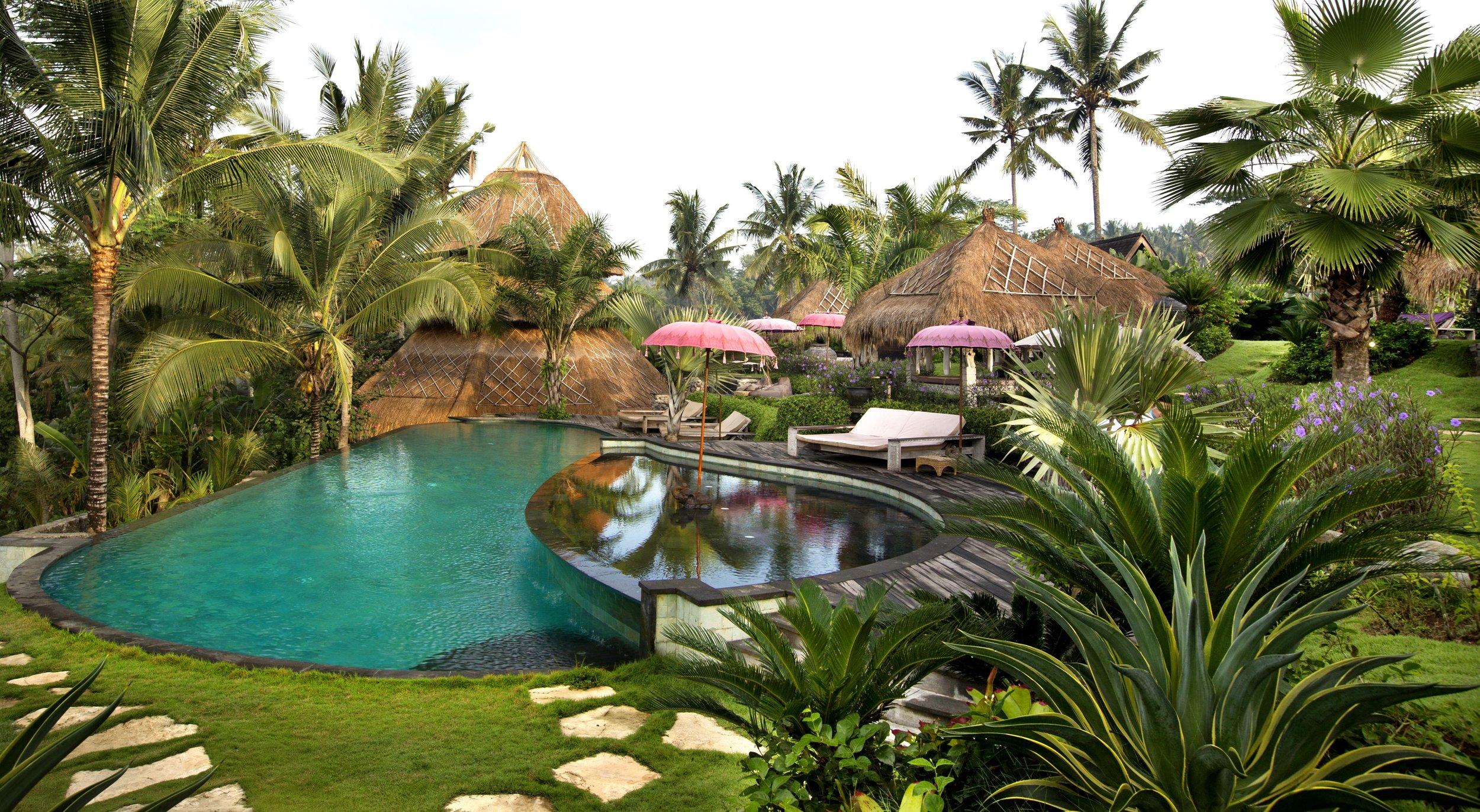 Swimming Pool (7).jpg