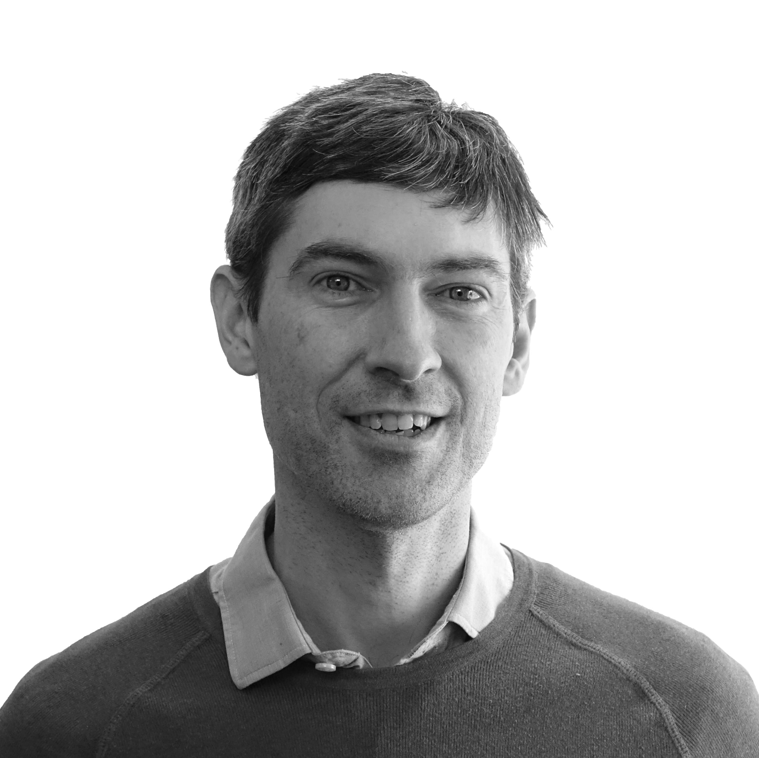 Josh Napoli - VP Software