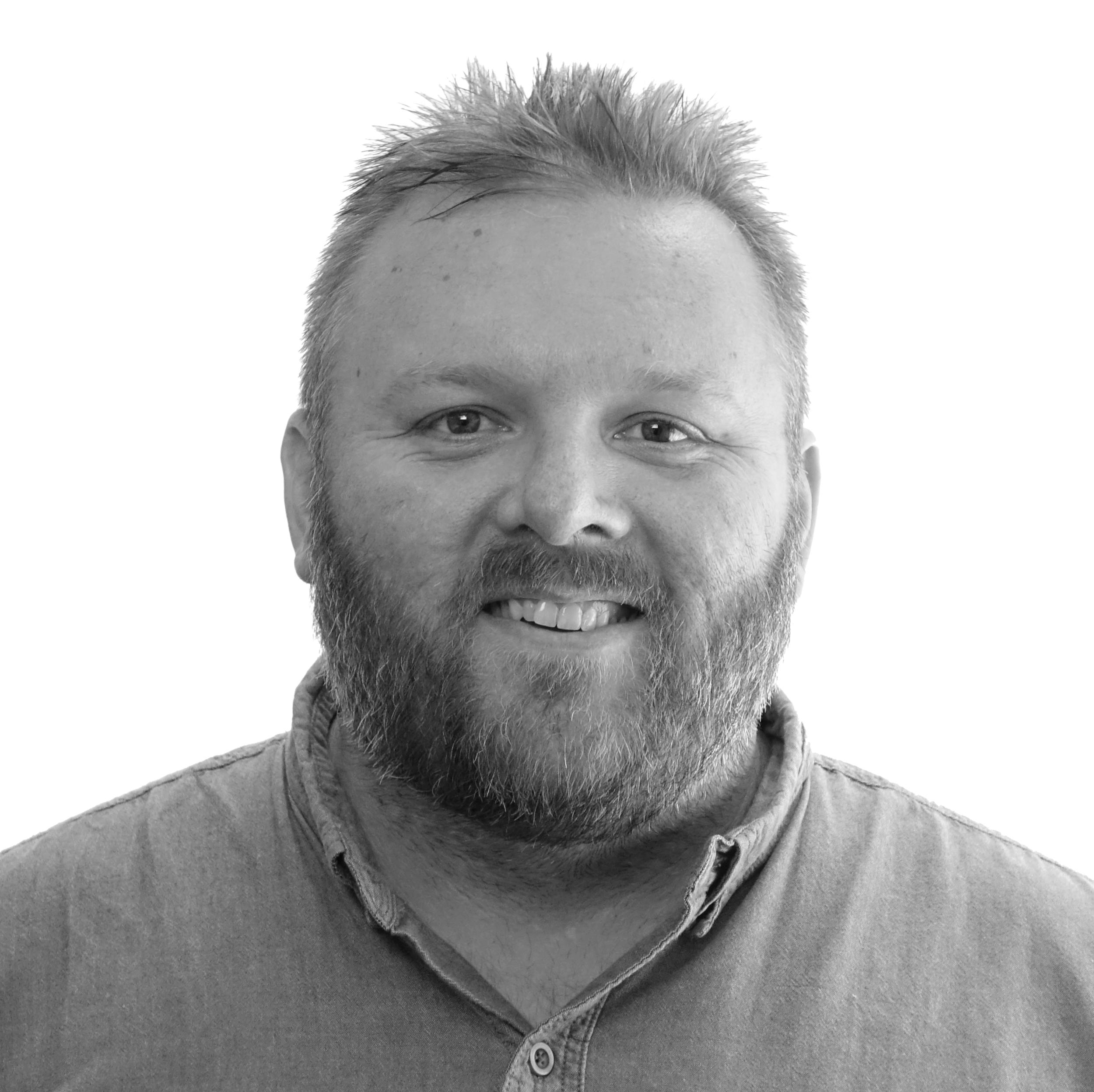 Hannuman Bull - Product Deployment Manager