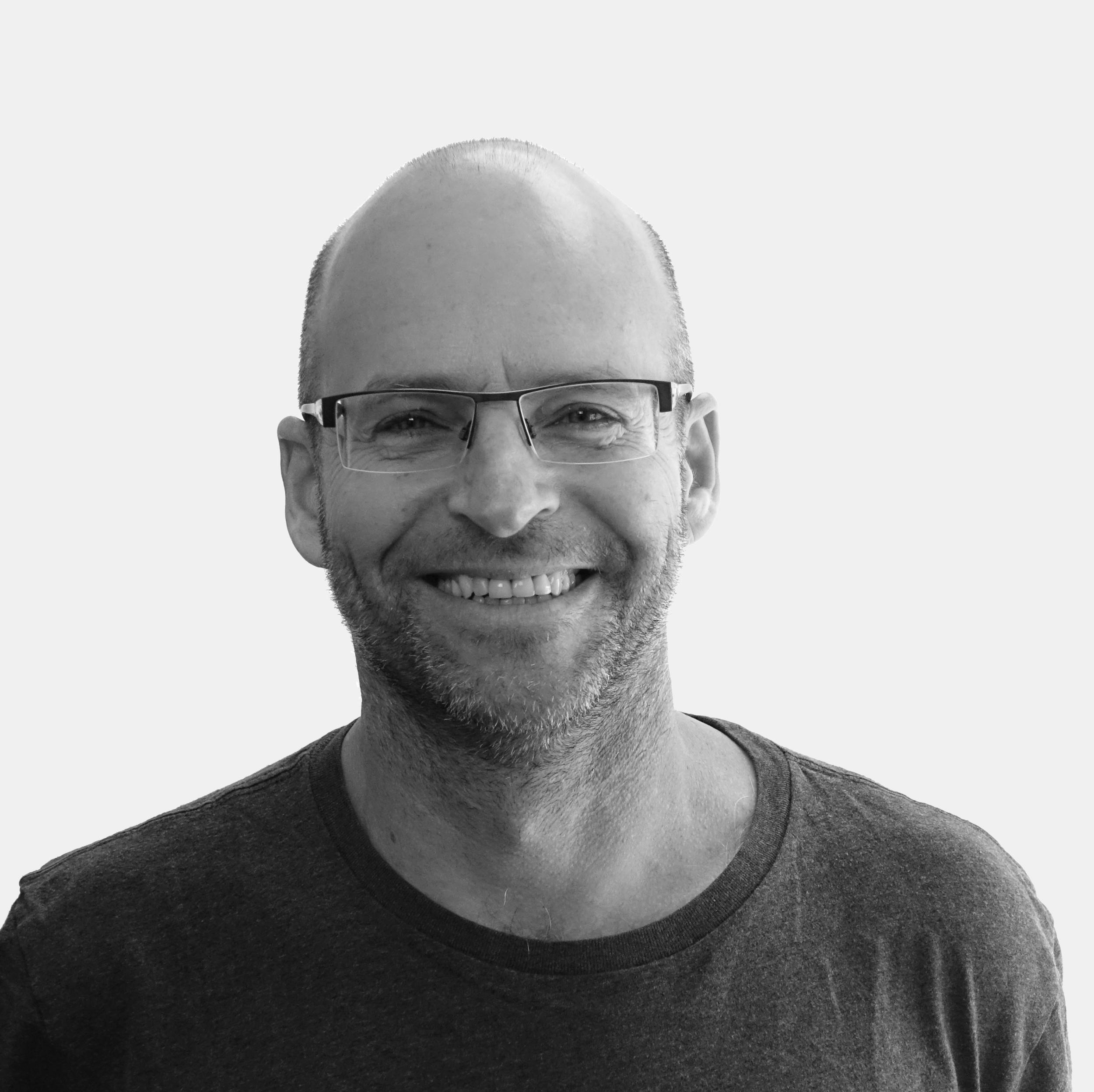 Omer Shatil - Senior Software Engineer