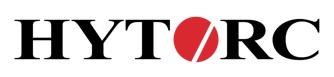 HYTORC+logo.jpg