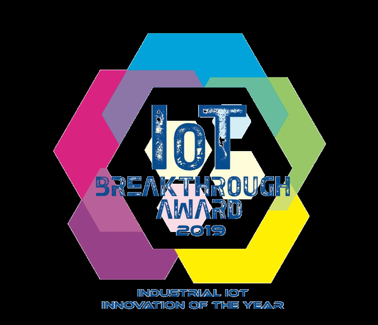 IoT Breakthrough Transparent.png
