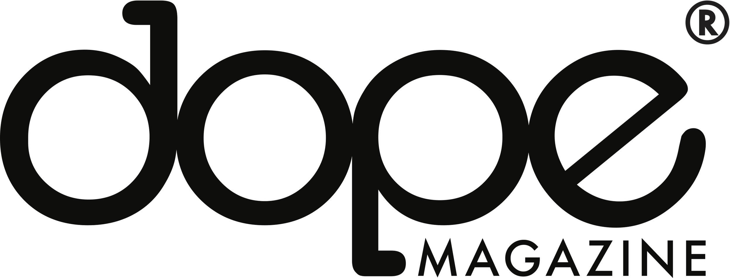 DOPE_Magazine_Logo_Reg-1.jpg