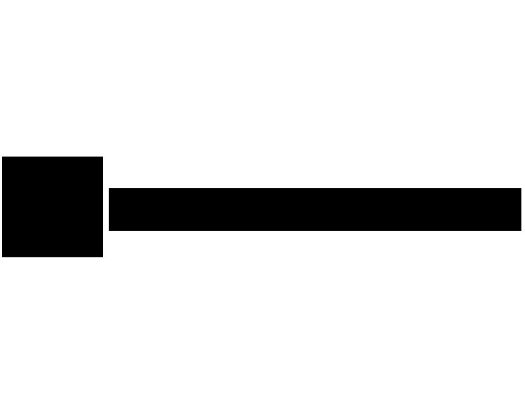 Merry-Jane-Logo.png