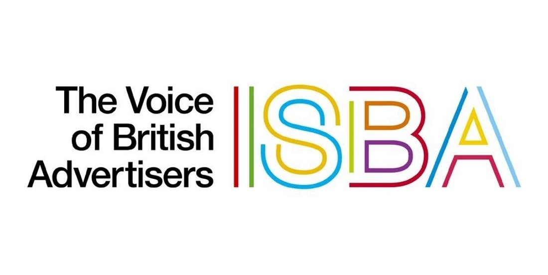 ISBA - We have a long standing relationship with ISBA, with John regularly training clients on how to brief their agencies better, how to think more creatively themselves and how to judge creative work more effectively.