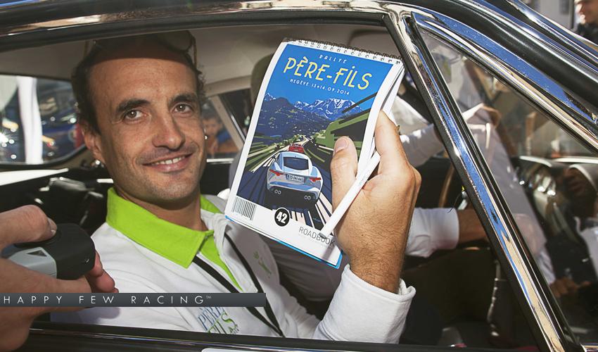 RallyePereFils2014_072_CP3772.png