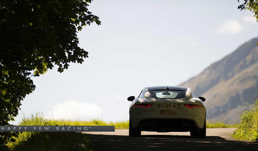 RallyePereFils2014_124_GC159.png