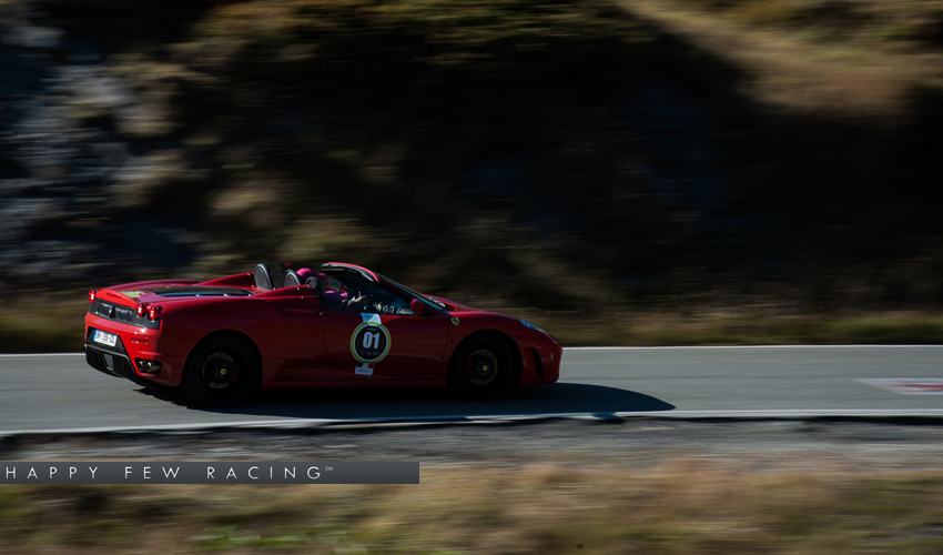 RallyePereFils2014_148C_A35.png