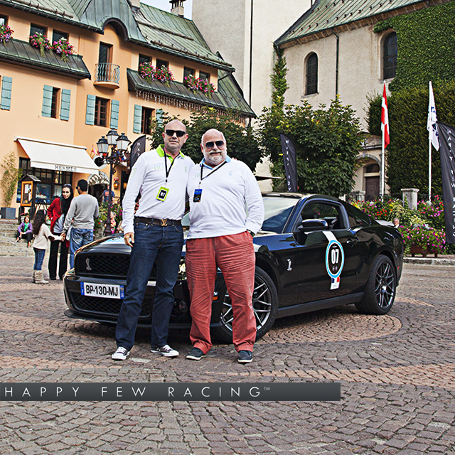 RallyePereFils2014_150_CP4004.png