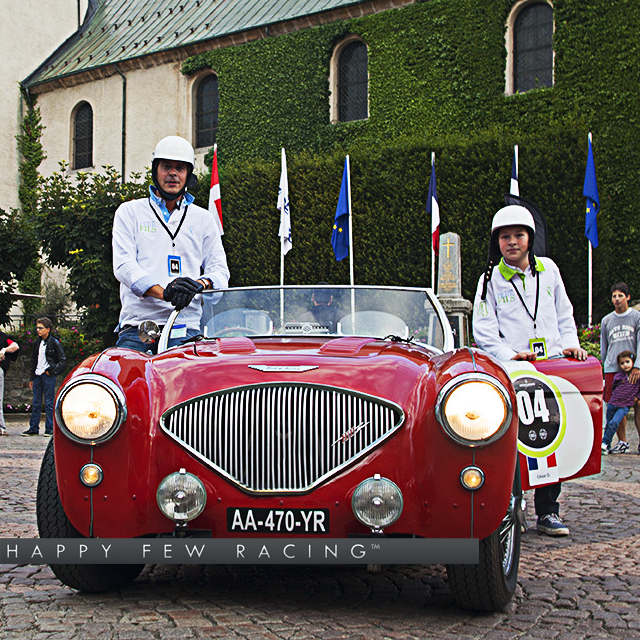 RallyePereFils2014_177_CP4123.png