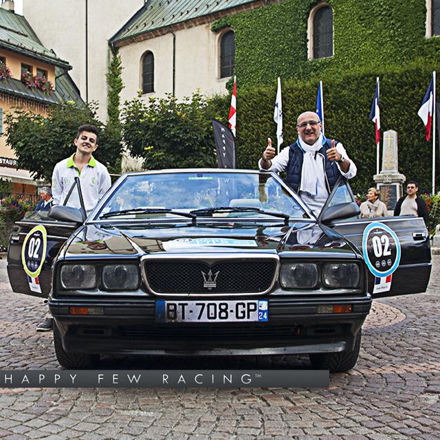 RallyePereFils2014_180_CP4133.png