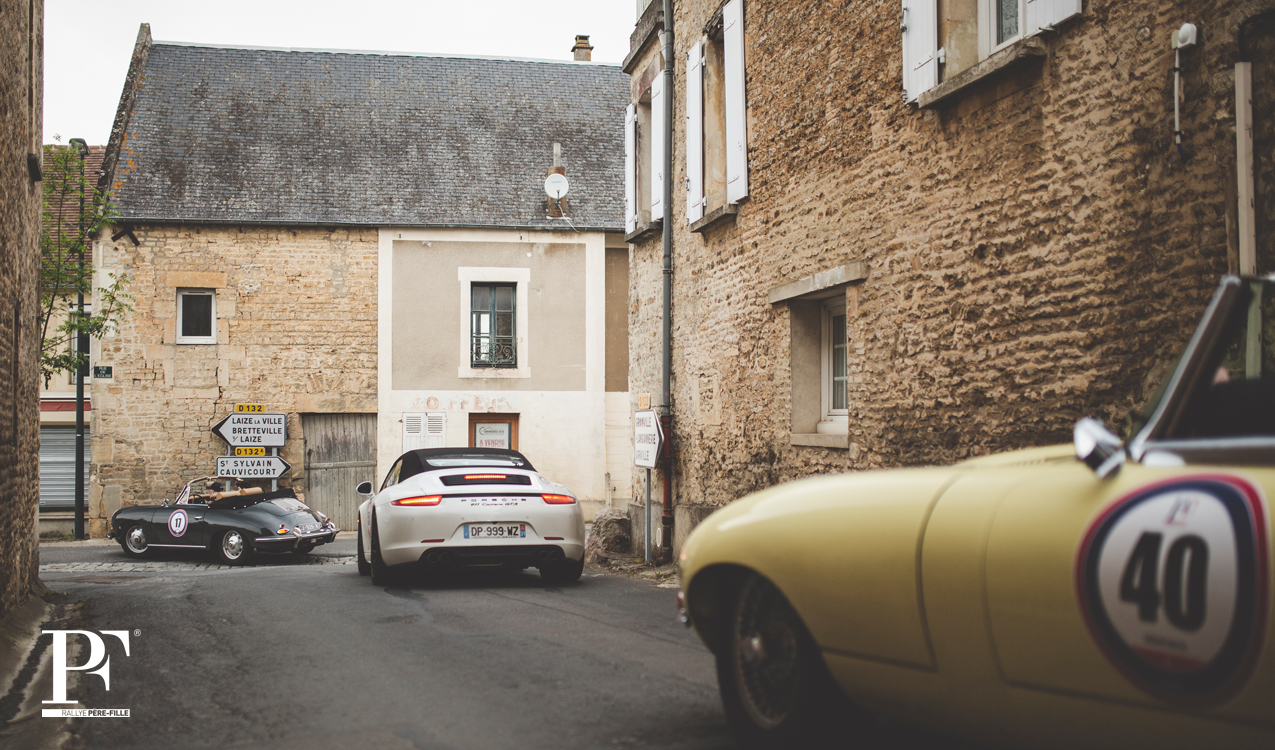 RallyePère-Fille™2019_483_MB.png