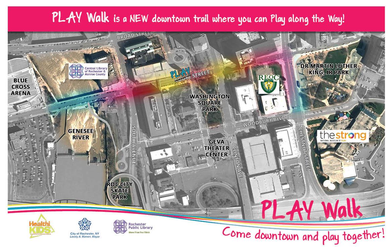 Play Walk Post Card 2-up01.07.2019 map.png