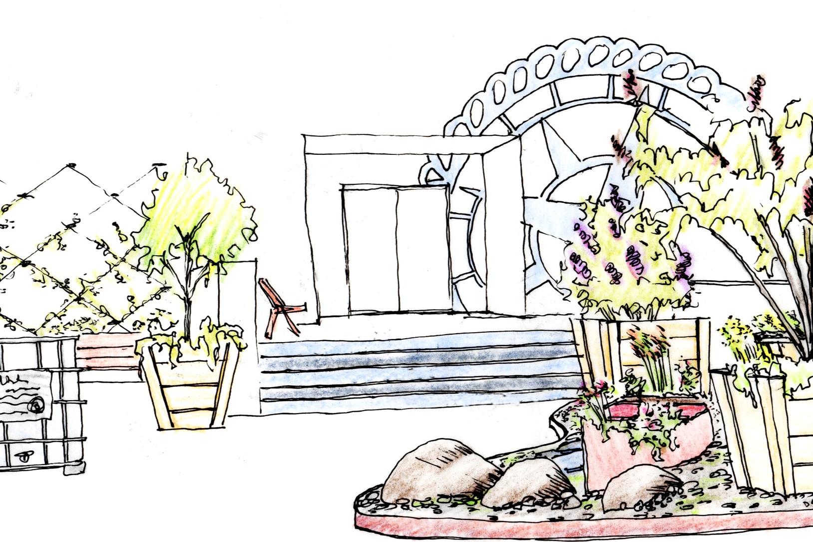 Peace+Garden+Concept+A-Canoe.jpg