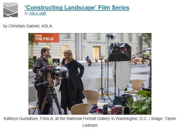 Constructed Landscapes.JPG