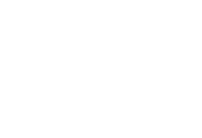 Bluffton_COC_logo_FINAL-white.png