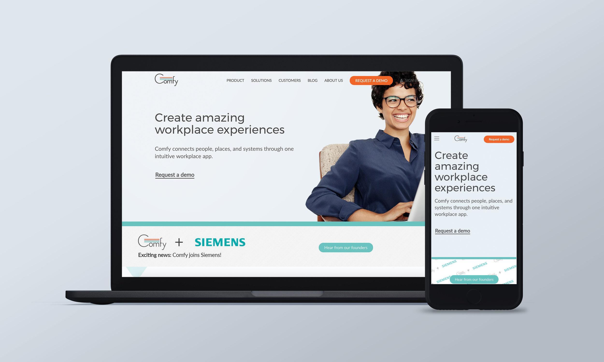 comfy-website-mockup.jpg