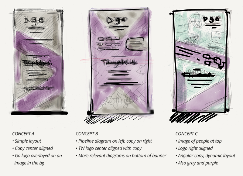Go_Banner_Thumbnail-sketches.png