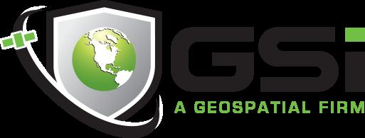 GSi.logo.master.GeospatialFirm.png