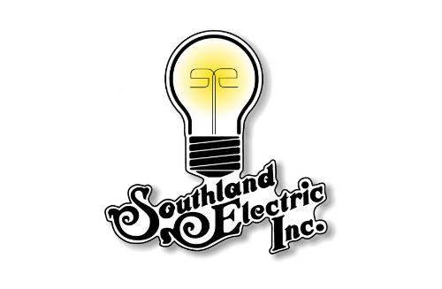 Southland logo png.png