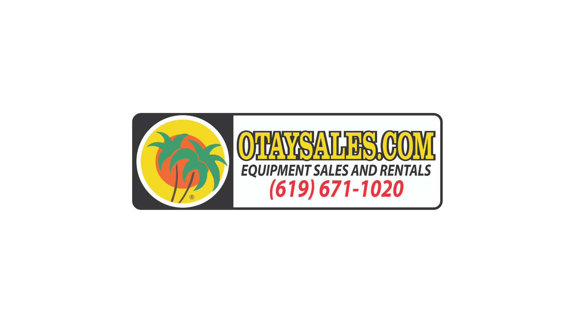 http://www.otaysales.com/