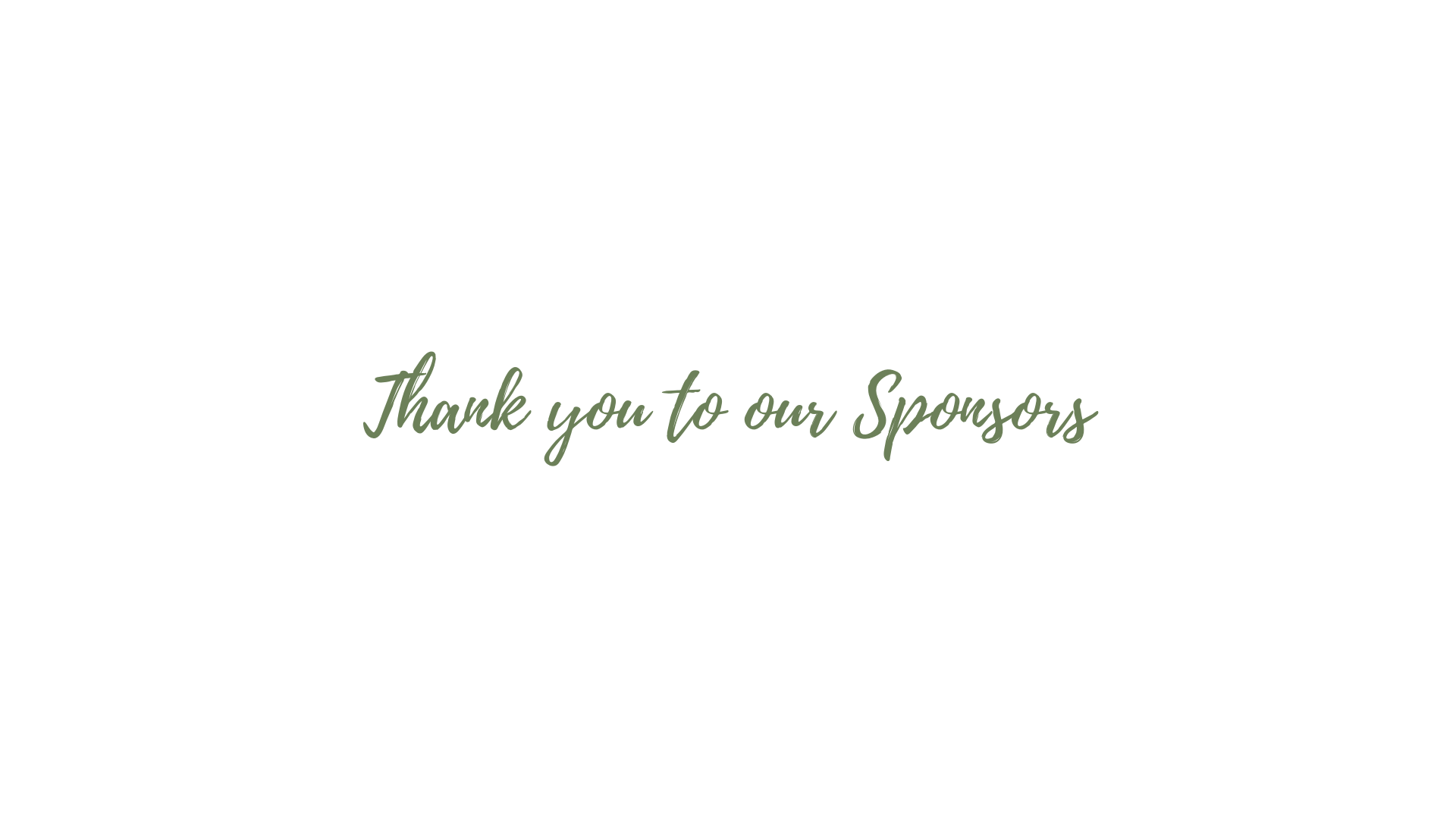 Thank you to our Sponsors.png